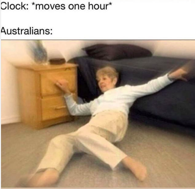 100 Of The Best Australian Memes Of 2018 Funny Pictures Memes Funny Memes