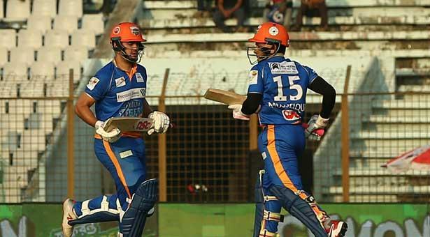 Sports News Bangla Latest Sports News Headlines