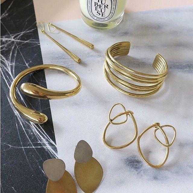 24++ Where to buy soko jewelry ideas