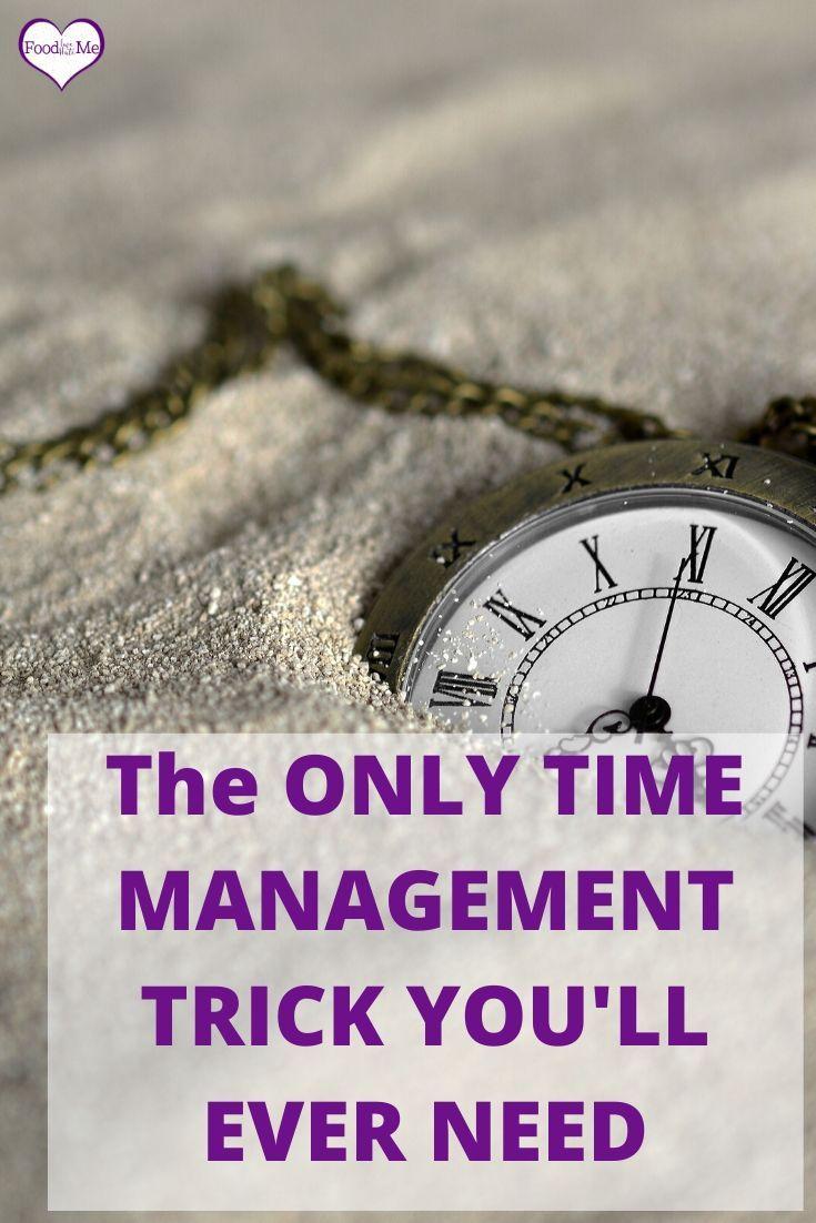 How to make time stand still foodlovemefoodhateme
