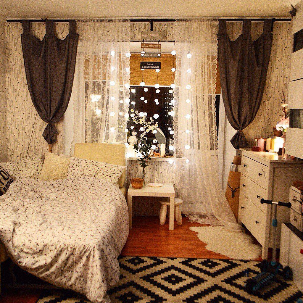 2 window bedroom ideas  Вдохновляющие идеи участников  u   фотографий  future