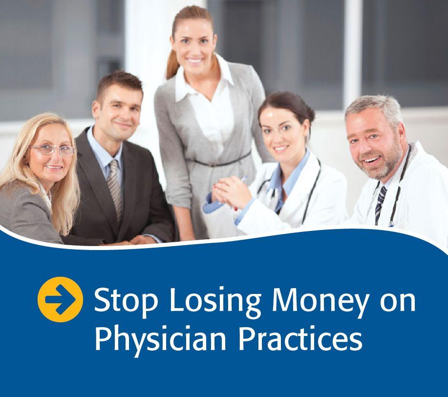 Strategic Service Partners Quorum Health Resources Health Resources Partners List