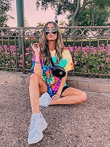 Photo of Disney World Outfits | TARA MICHELLE