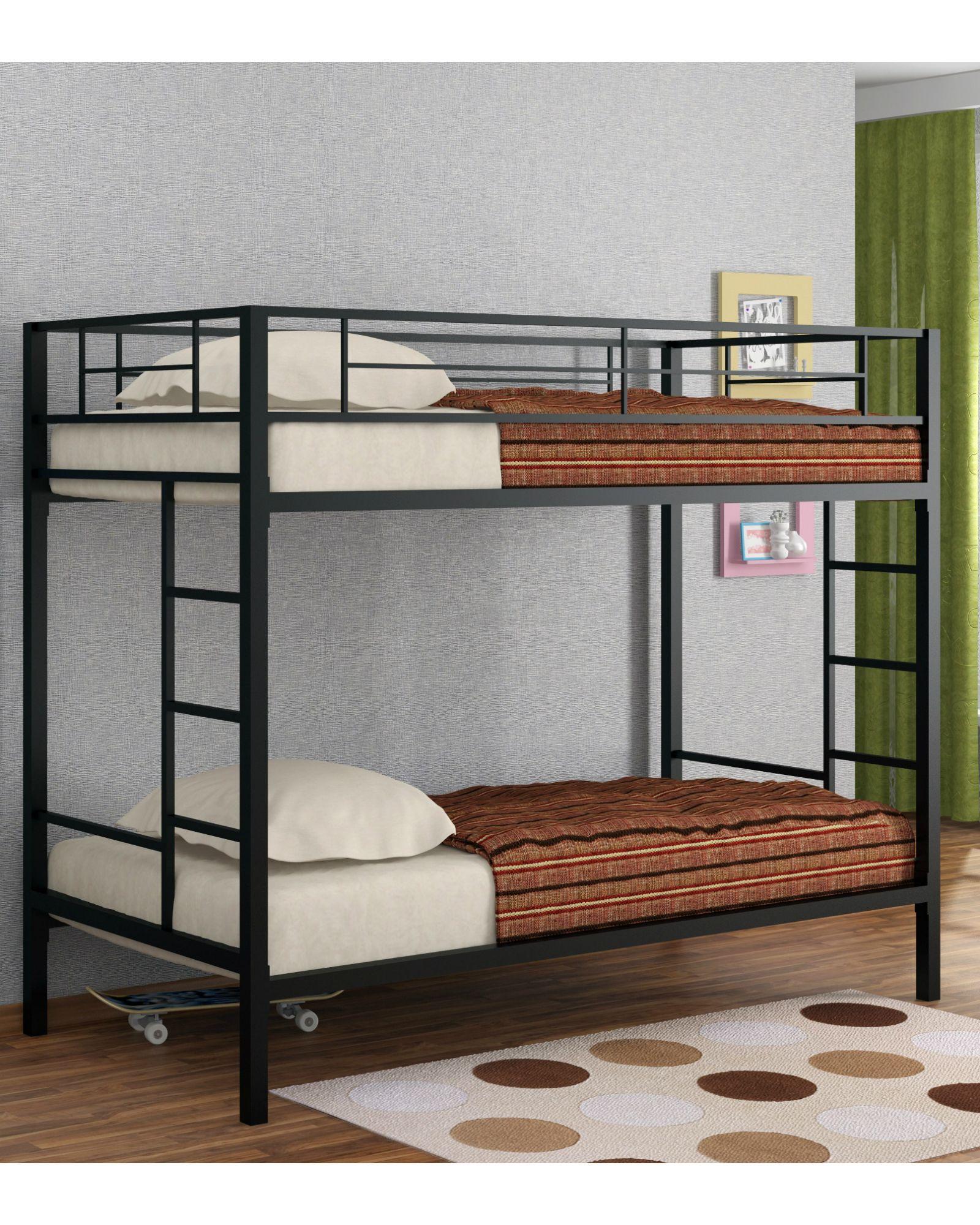Кровать для девочки своими рук фото 258