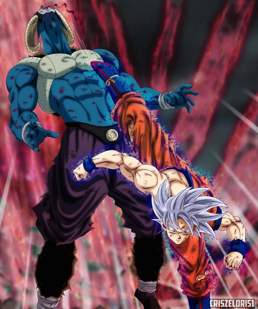 Goku Humiliates Moro Dbs Manga By Criszeldris1 On Deviantart Anime Dragon Ball Super Dragon Ball Super Goku Dragon Ball Super Manga