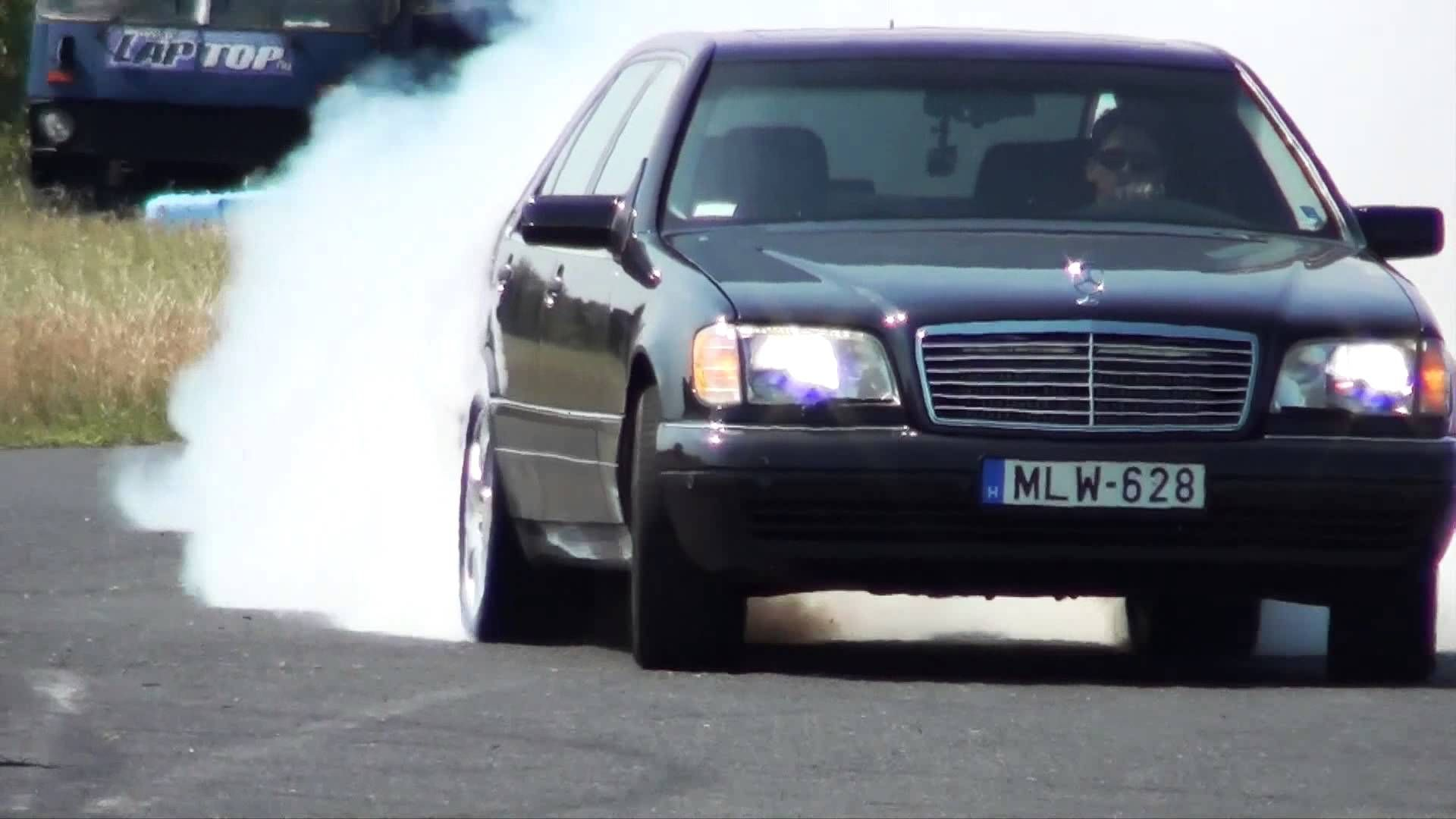 Pin by Tomas Lap on Video Mercedes w140, Mercedes benz