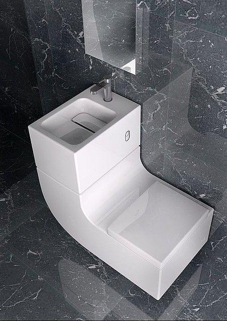 toilettevier deco toilettes deco