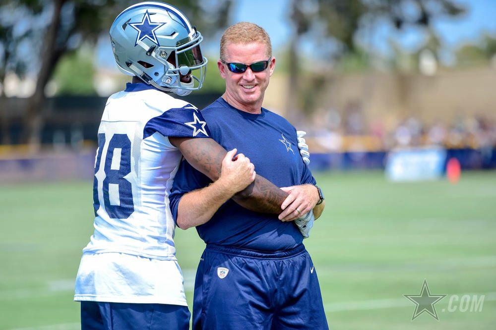 Cowboys Mobile http//yi.nzc.am/dqXXpu Dallas cowboys