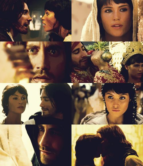 Pin By Jennifer Hall On Films Tv Shows I Adore Prince Of Persia Movie Prince Of Persia Film Story