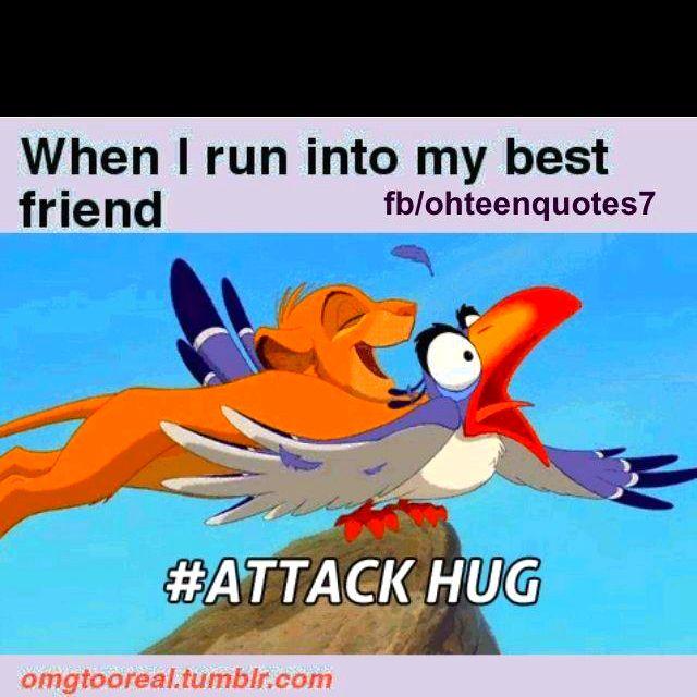 Attack Hug Lion King Movie Disney Lion King Lion King Video