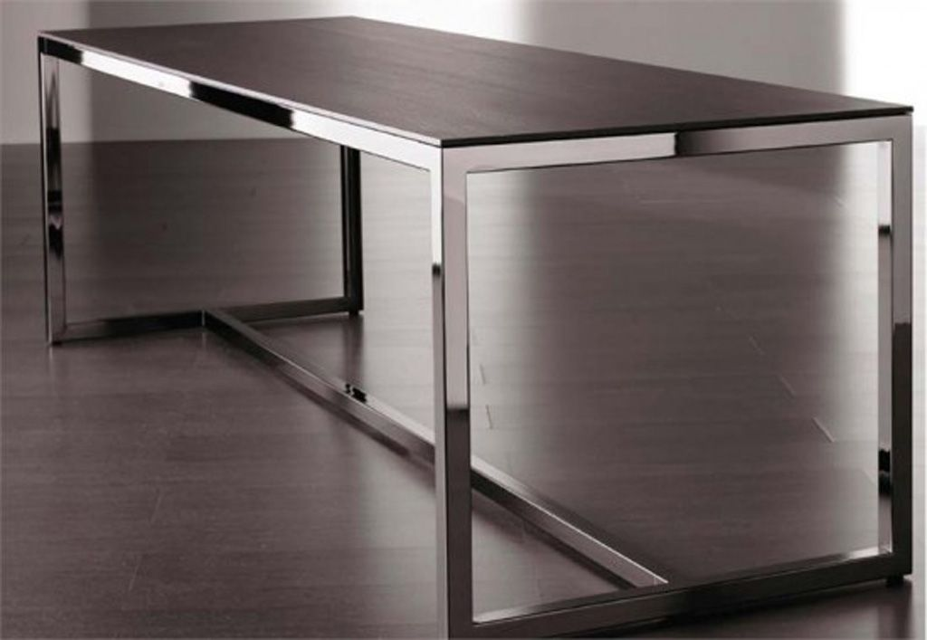 1000 Images About Stainless Steel Furniture On Pinterest Furniture Wood  Furniture And Search I