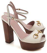 Gucci   Zapatos   Mujer   Zapatos Gucci para Mujer   Calzado Gucci para  Mujer  2849ff8962a