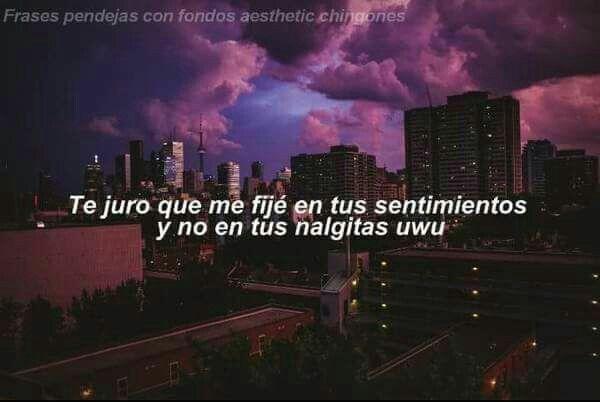 Imagens Frases Amor Tumblr: Frases, Amor Y Frases