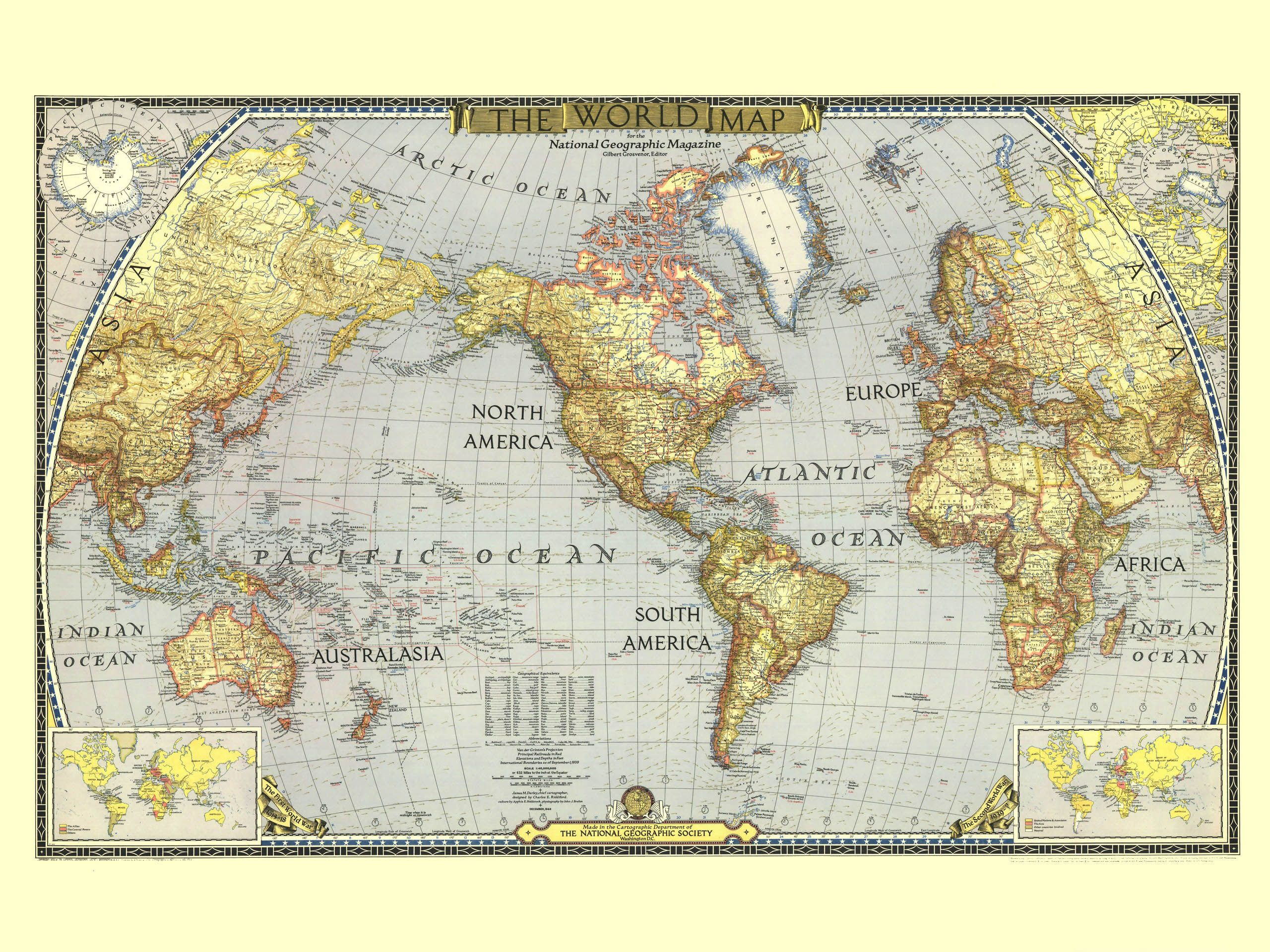Map Of The World 1920.Pin By Kelea Fields On Kevins Room Pinterest Map Map Wallpaper