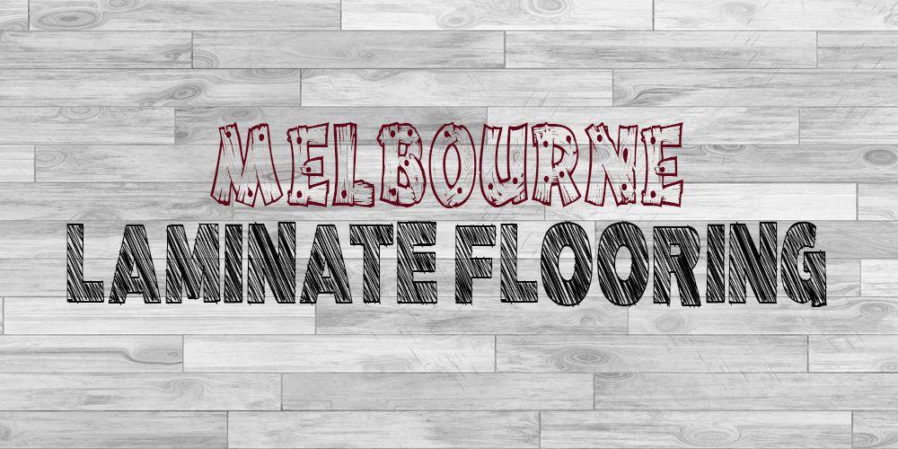 Laminate Flooring Melbourne Laminate flooring, Flooring