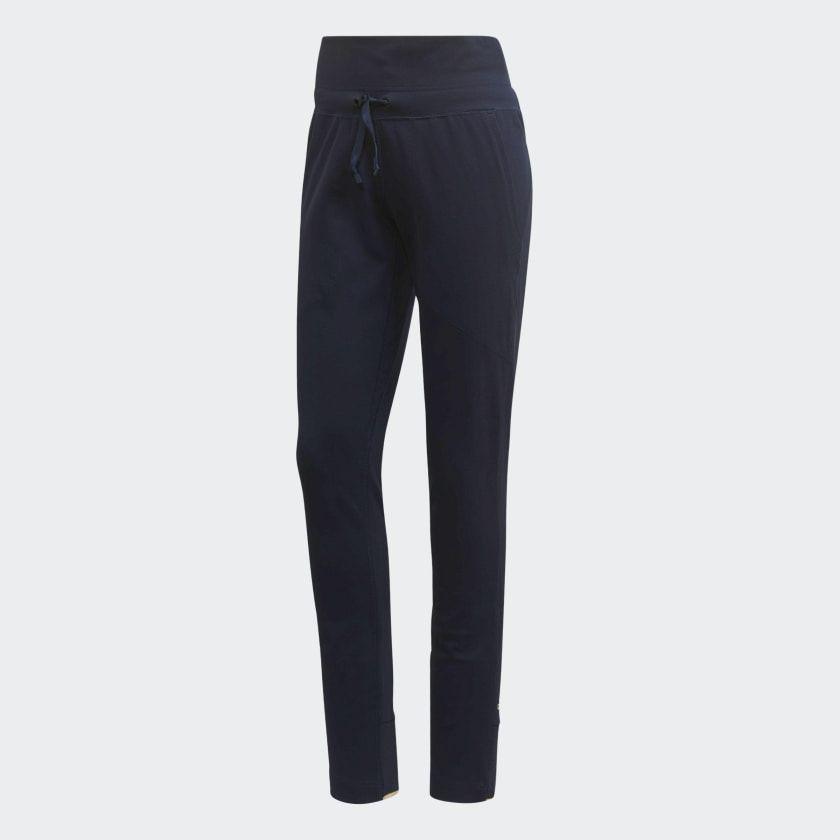 Pantalón VRCT Legend Ink EA0420 en 2019 | Pantalones, Adidas