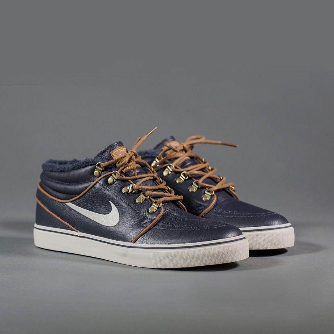 Nike Sb Stefan Janoski Mid Premium Religion Inuits vente vraiment sneakernews libre d'expédition 4p2wHmncR