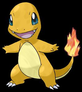 9f82b94ac72356a7c51b95f241bce42b - How To Get A Shiny Charmander In Let S Go Pikachu