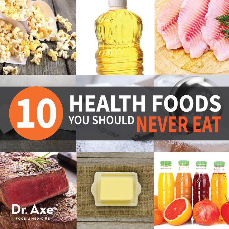 Amazon diet pills appetite suppressant