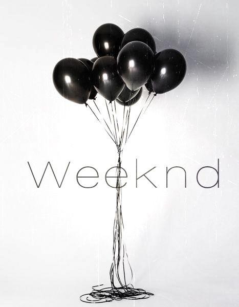 Weeknd The Weeknd Music Artists Death