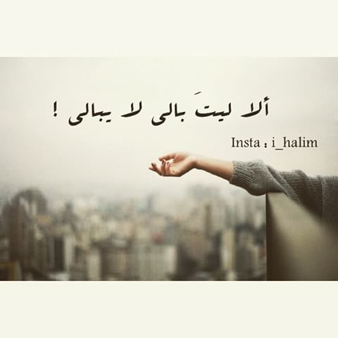 Halim I Halim Instagram Photos And Videos Cool Words Poetry Words Wild Quotes