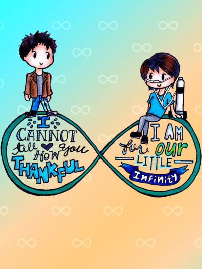 The Best Pieces Of The Fault In Our Stars Fan Art On The Internet
