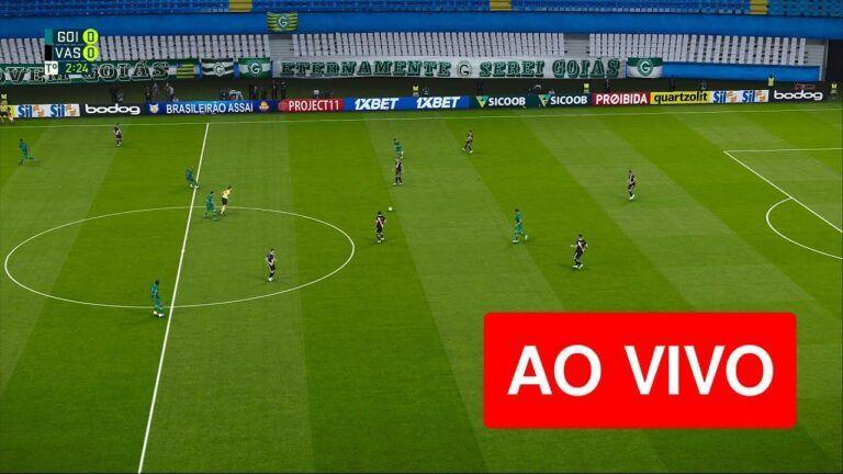 Assistir Jogo Do Flamengo Ao Vivo Online Gratis Hd Premiere Nitro News Brasil Em 2021 Jogo Do Vasco Jogo Do Flamengo Assistir Jogo