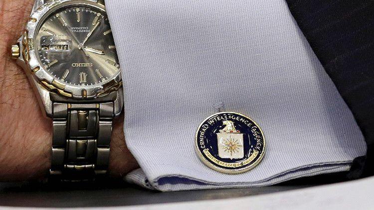 Ovnis, Guerra Fría: CIA publica online casi un millón de documentos desclasificados
