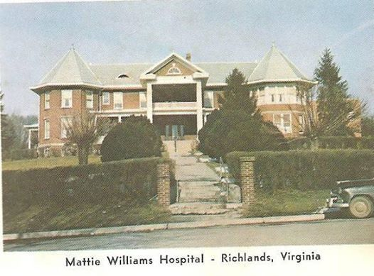 Pin By Rogerandjanice Jessie On Va Virginia History Appalachia Virginia Is For Lovers