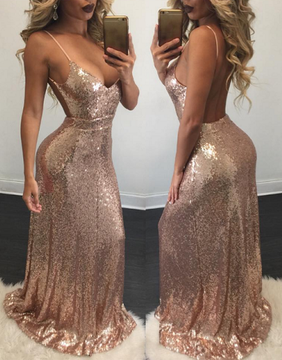 ... dress lace up midi sexy bodycon wine red brown nude sparkly glitter  sequined sequins mesh transparent dresses christmas new year s eve party  gift must ... 8e196889170f