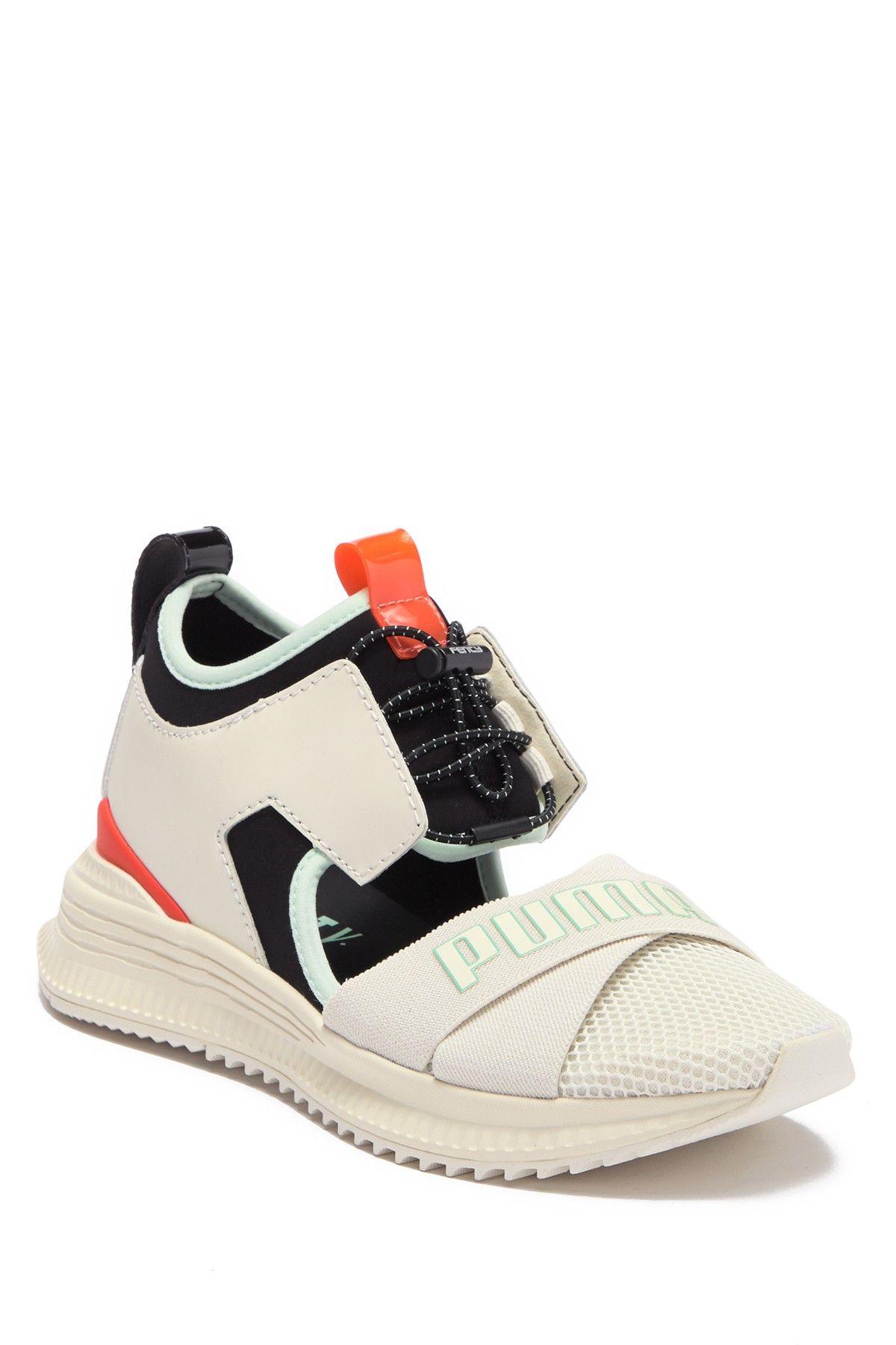 finest selection 65a34 9a0cb PUMA | Avid Sneaker | Gift Ideas in 2019 | Sneakers, Fenty ...