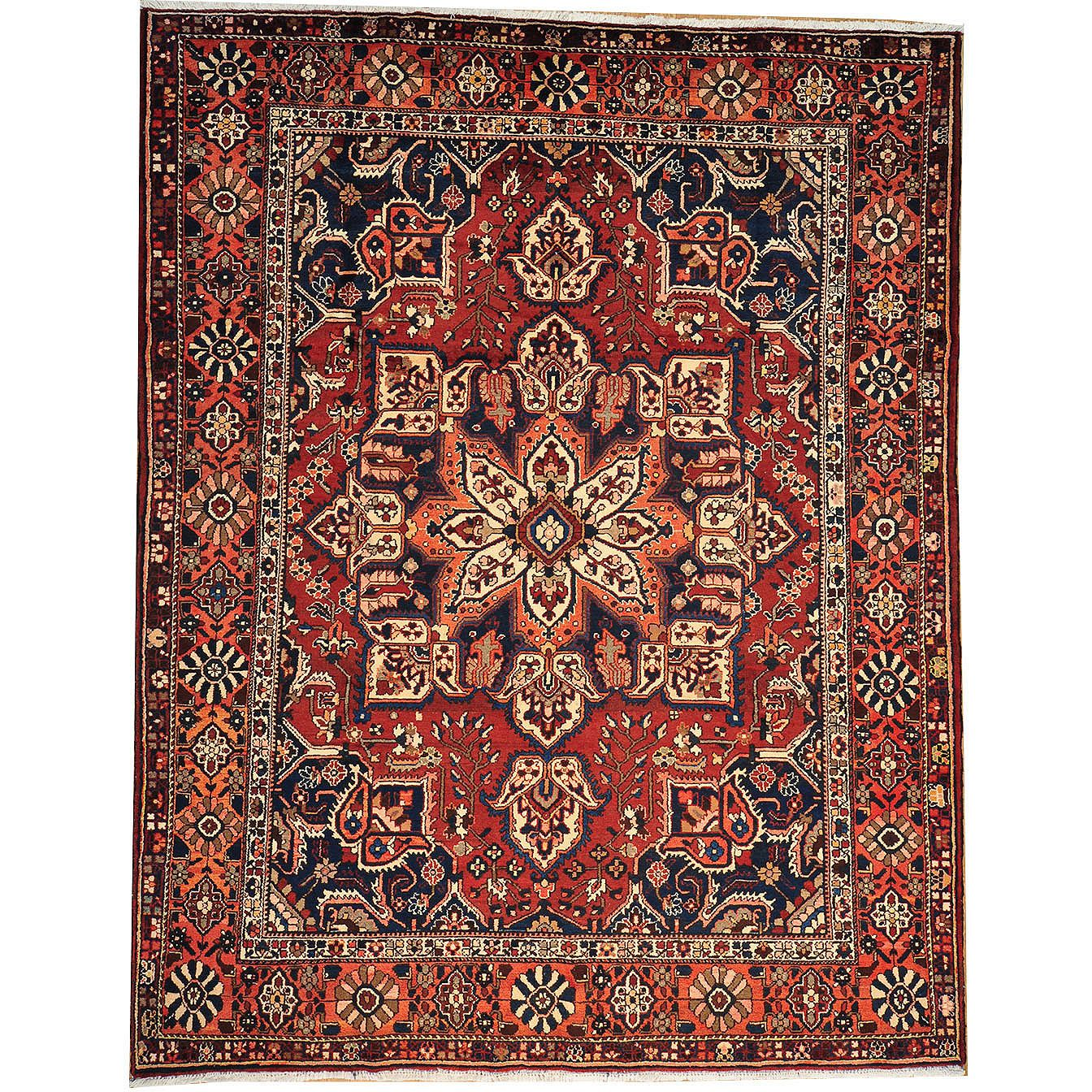 Overstock Com Online Shopping Bedding Furniture Electronics Jewelry Clothing More Wool Area Rugs Rugs Simple Carpets