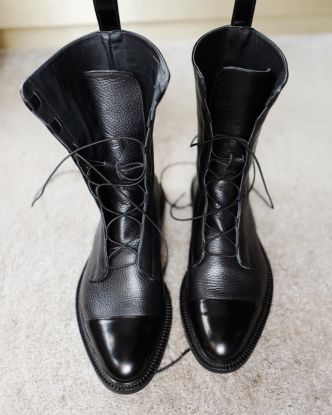 Boots, Shoe boots, Shoes