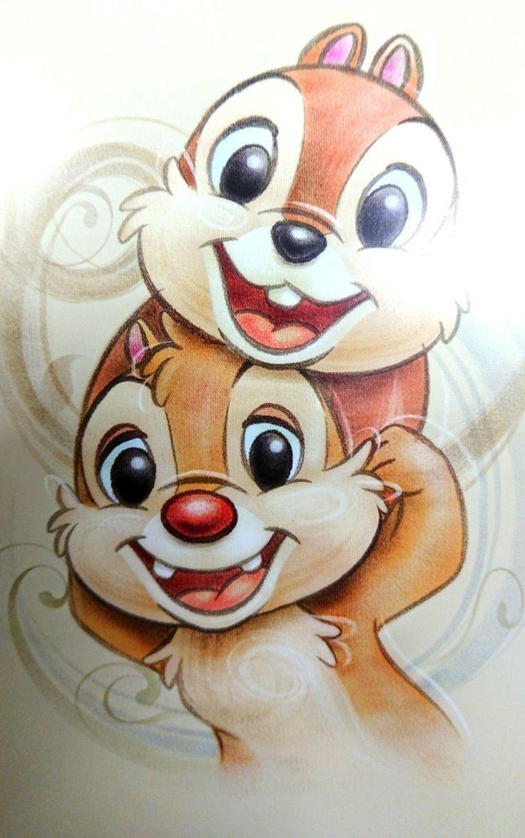 Photo of My brother prefers Disney # prefers #brother #Disney #preferred #brother #disney