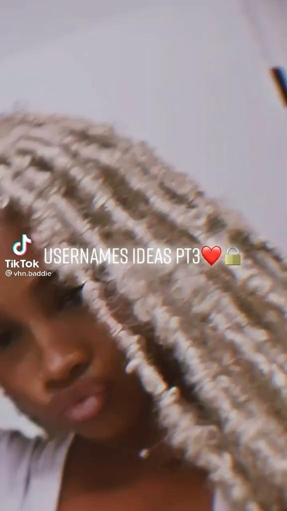 Pin By Jasmia On Diy Video In 2021 Cute Instagram Captions Usernames For Instagram Instagram Captions For Selfies