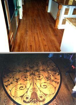 Hardwood Flooring Hardwood Floors Flooring Hardwood
