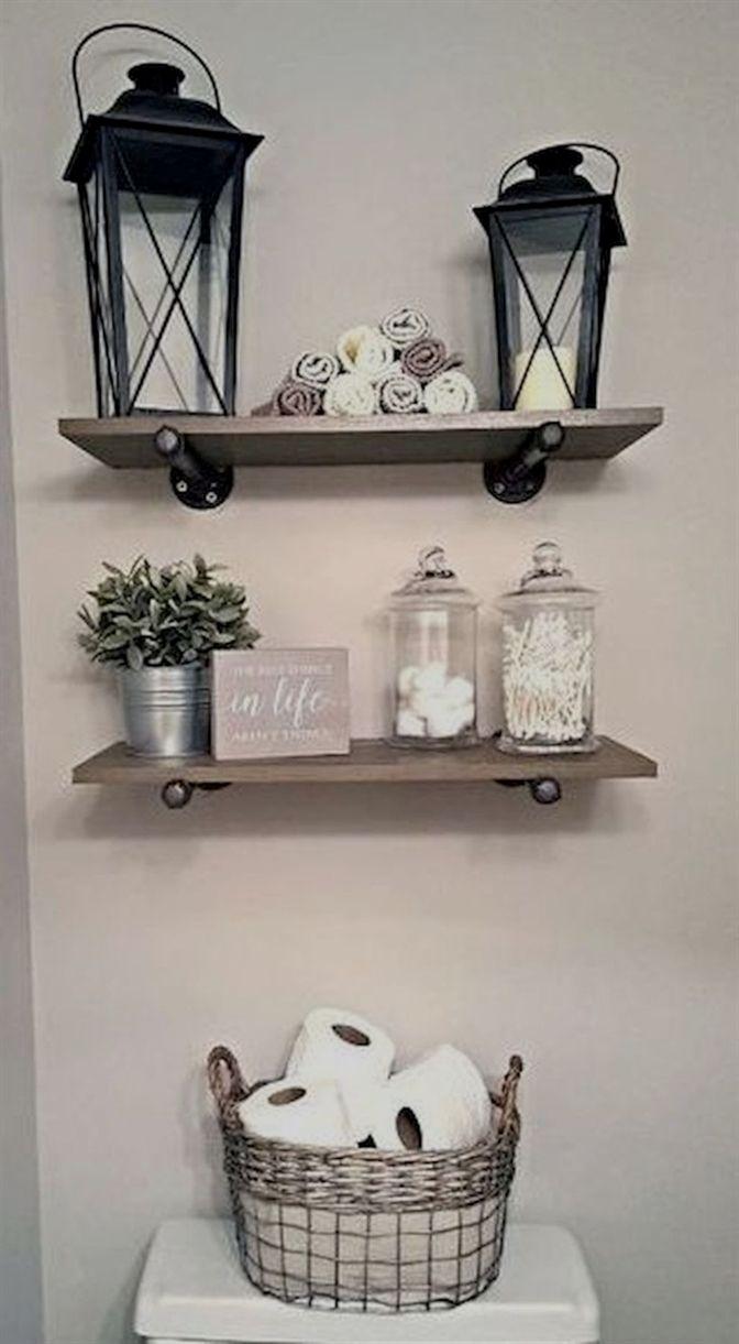 Homedecor room decor in pinterest decoración hogar hogar
