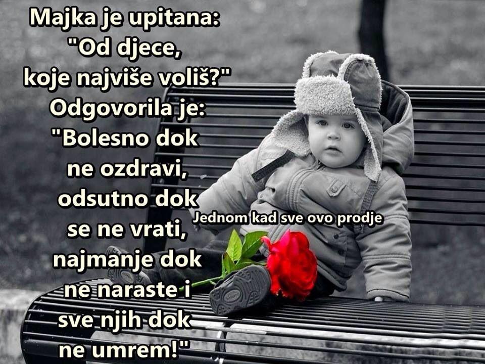 Croatian quote  Me  Zitate Inspirierende Zitate Sprche
