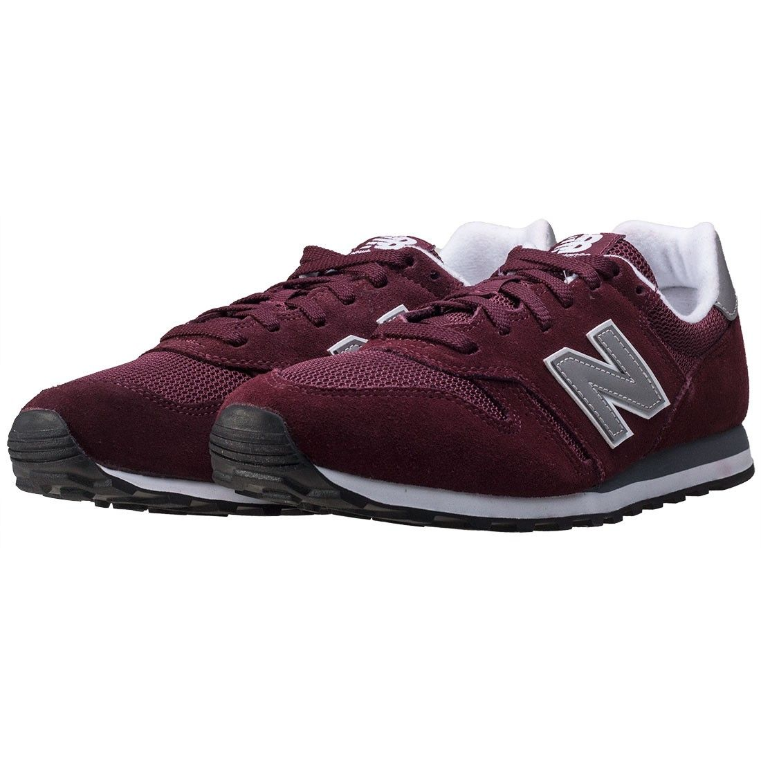 low cost 28656 e47ef australia new balance 373 mens grey 608db 27a6b