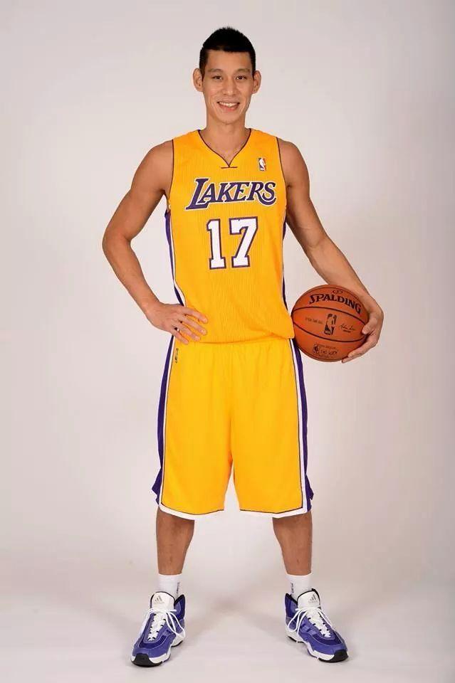 Jeremy Lin Jeremy Lin Basketball Tumblr Basketball Camp