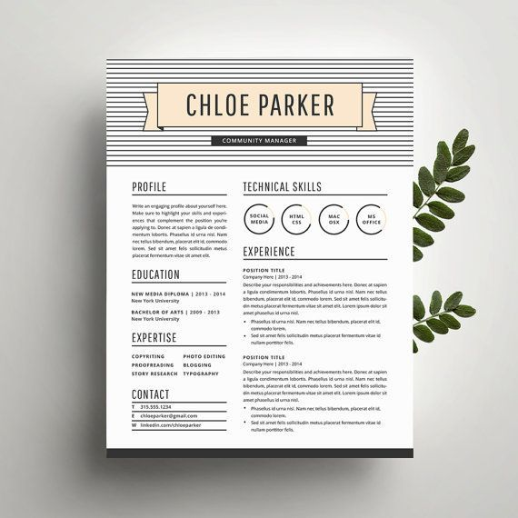 4bd0d10e153be195f73372e06305aabf--cover-letter-template-letter - download cover letter template