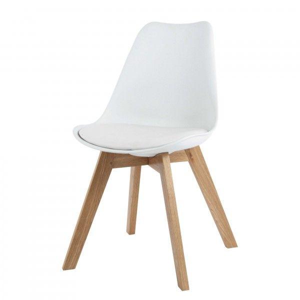 Chaise Design Pas Cher 80 Chaises Design Moins De 100
