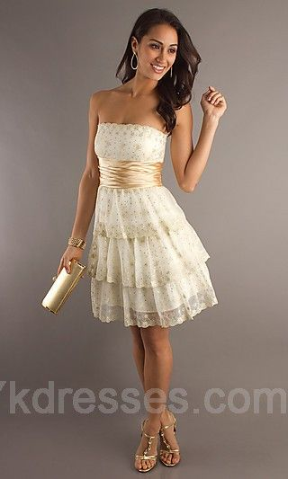 homecoming dresses homecoming dresses   Dresses   Pinterest ...