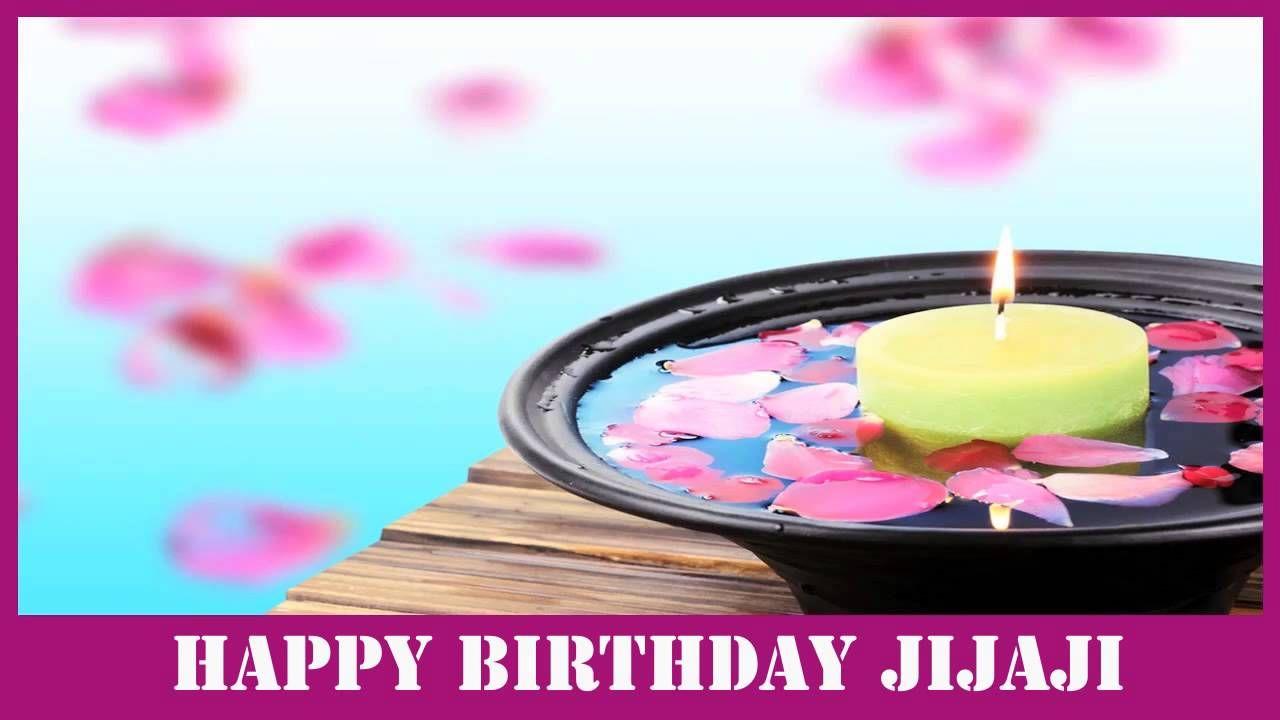 Happy Birthday Jiju Whatsapp Status Pinterest Happy Birthday