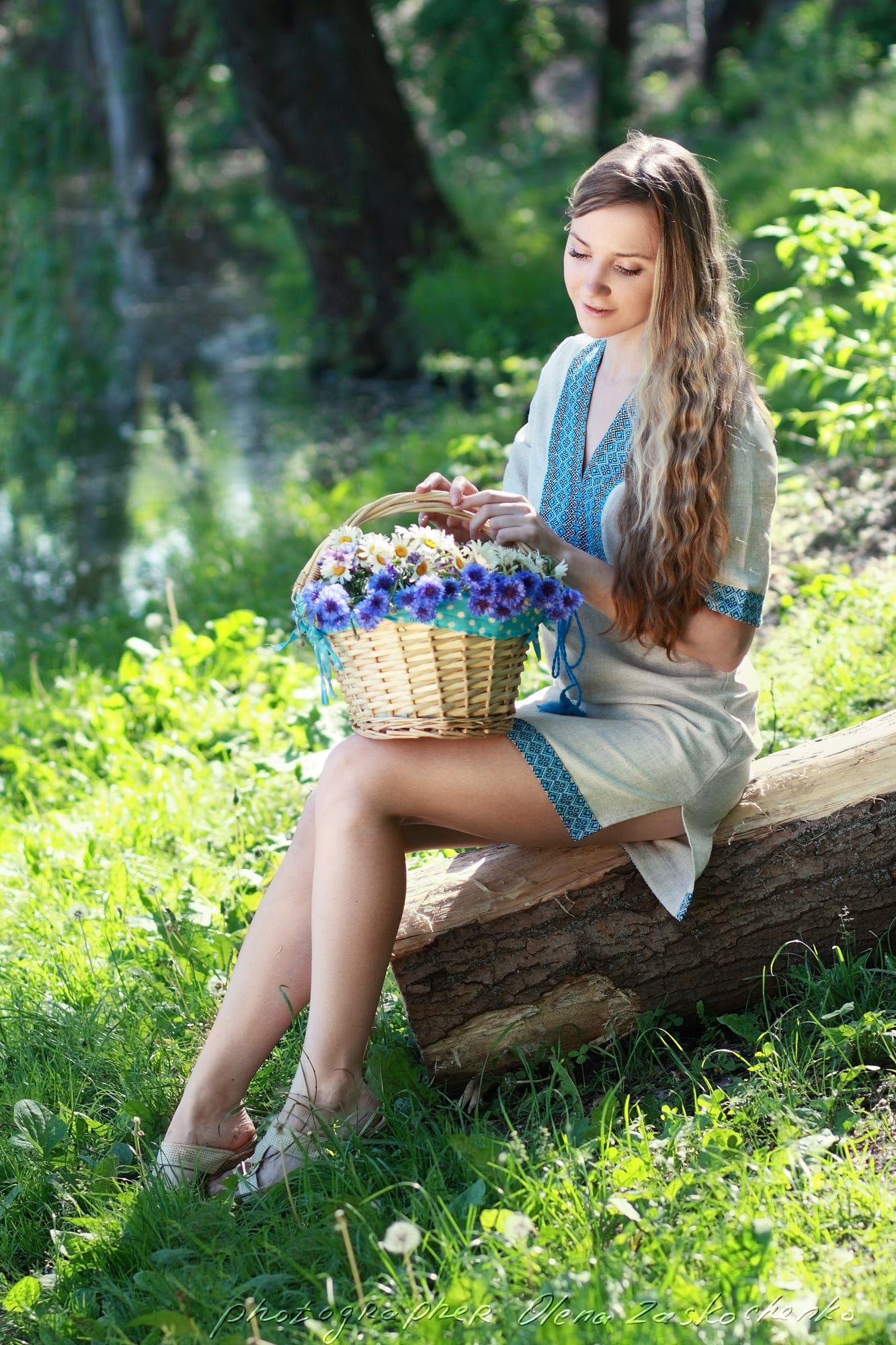Regret, that Presents beautiful ukrainian women from accept