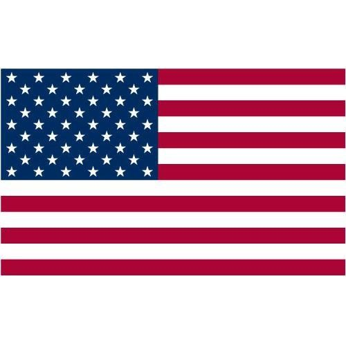 50 Stars American Flag American Flag Pictures American Flag Flag