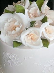 contemporary wedding cakes Archives - The Wedding Specialists