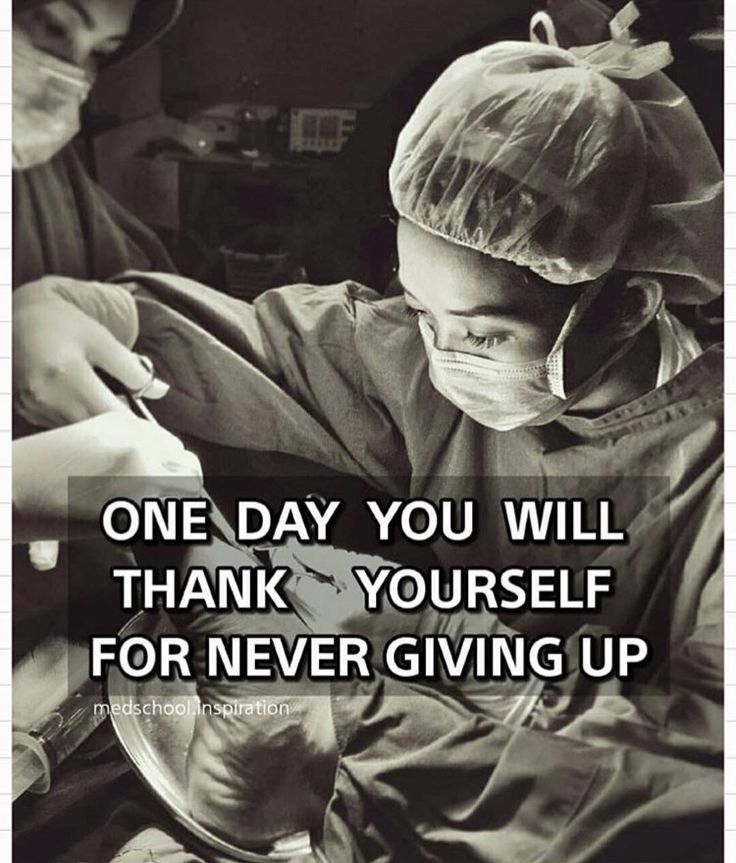 Truuuth #truuuth | Medical school motivation, Medical ...