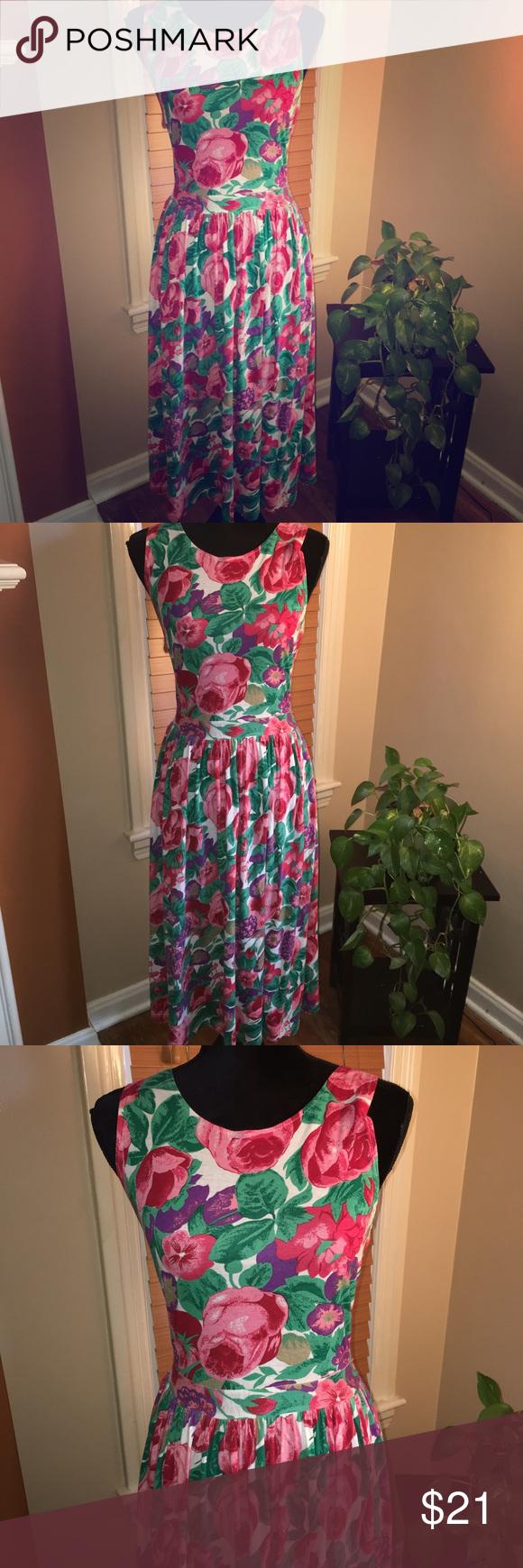 Vintage Victoria S Secret Maxi Dress Vintage Retro Clothing Dresses Fashion Design [ 1740 x 580 Pixel ]