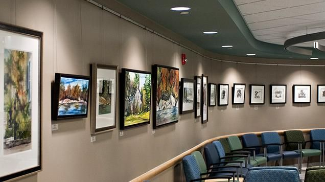 As hanging systems versatile contempo system includes artwork display systems and gallery hanging systems perfect for any space